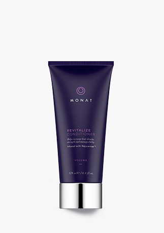 revitalize_conditioner